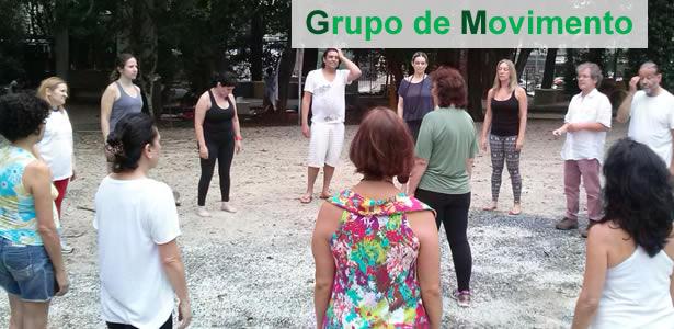 grupo_de_movimento_2
