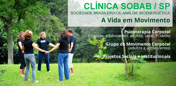 clinica_sobab_sp_2
