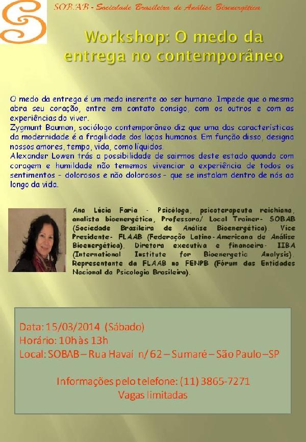 Ws_O_medo_da_entrega_no_contemporaneo