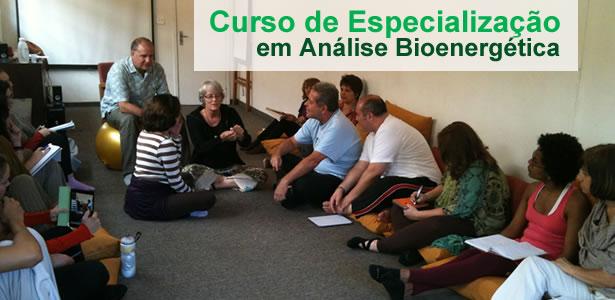 curso_especializacao_ab_2