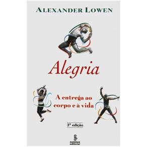 livro_alegria_lowen