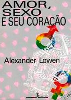 livro_amor_sexo_