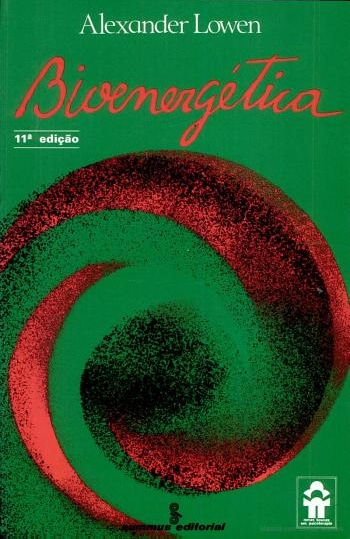 livro_bioenergetica