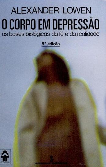 livro_corpo_em_depressao