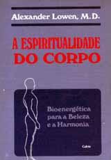 livro_espiritualidade
