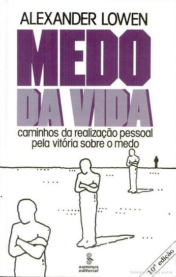 livro_medo_da_vida