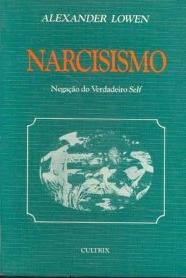 livro_narcisismo_negacao
