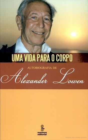 livro_uma_vida_para_o_corpo