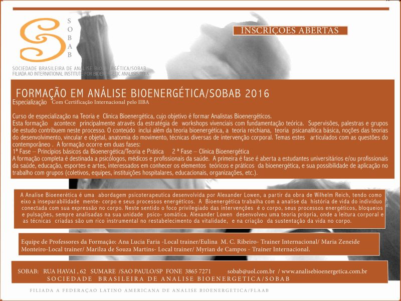 cursoformacaoSobab2016_800
