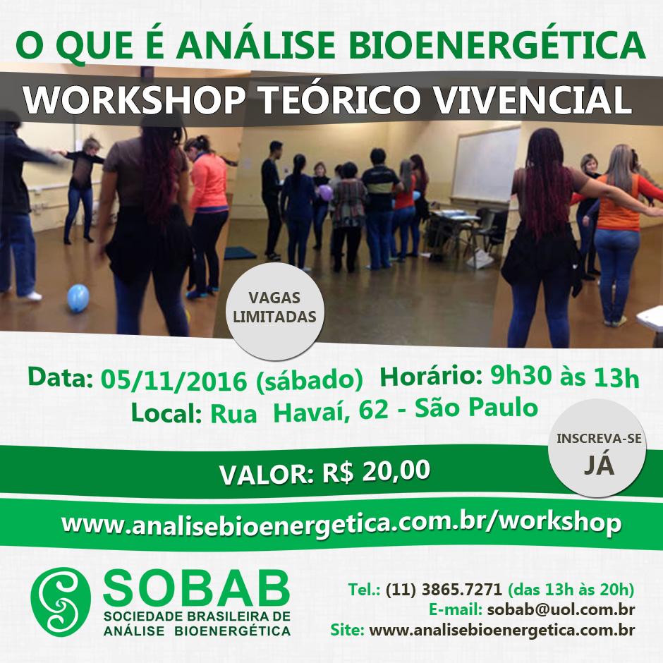 workshop_sobab_10_940