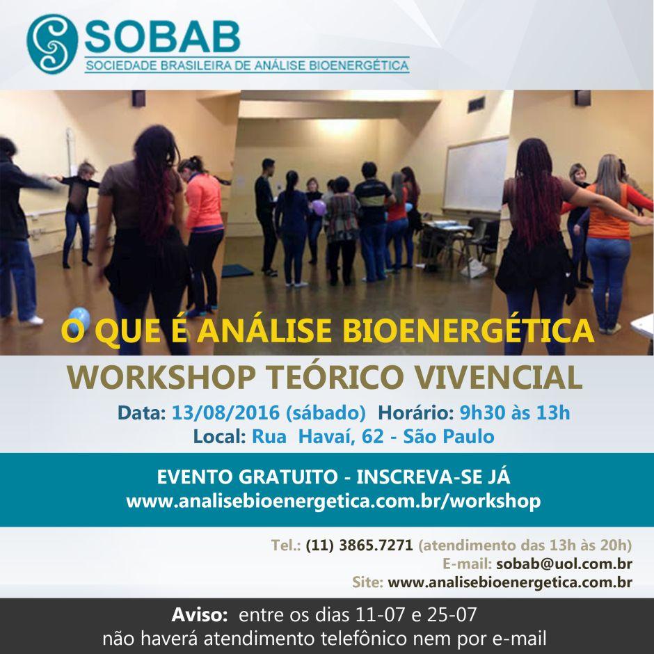 workshop_sobab_6_a_940