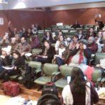 VI Congresso ULAPSI Imagem 4