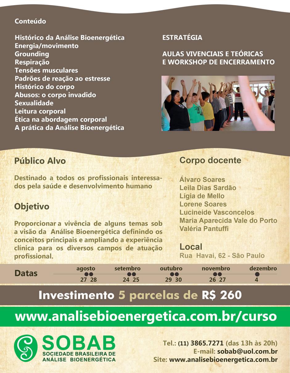 curso_introducao_rodape_940