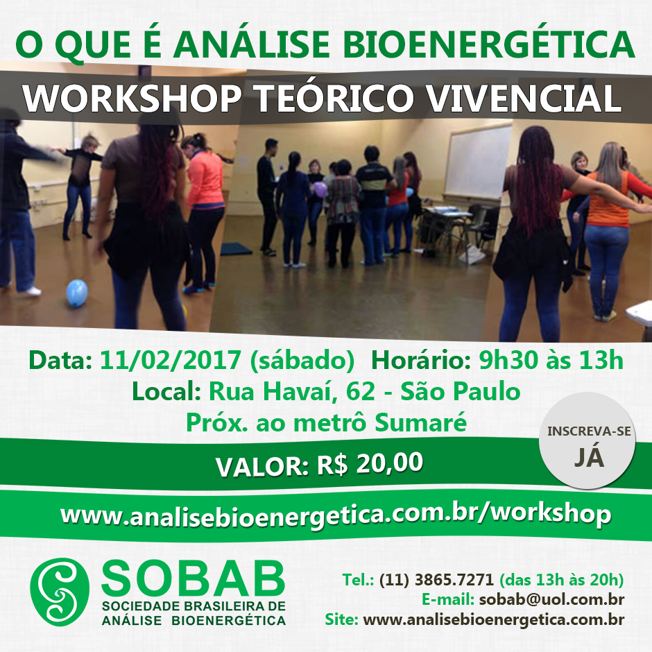 workshop_sobab_2017_10_940