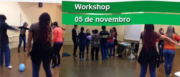 workshop_sobab_19_615