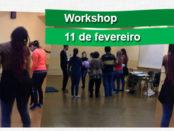 workshop_sobab_2017_19_615