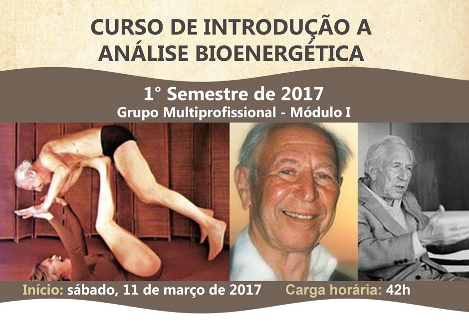 curso_introducao_top_940