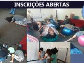 grupodemovimento_facebook_impulso_azul