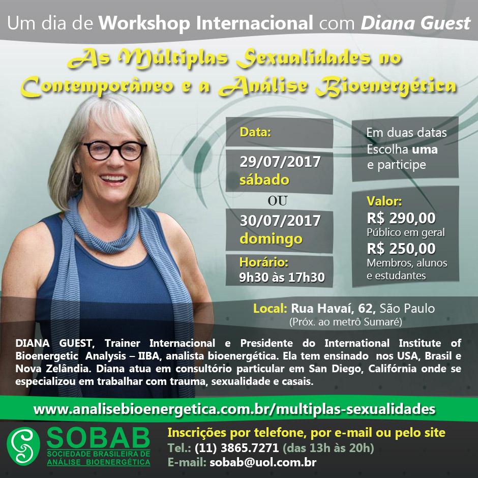 workshop_diana_16