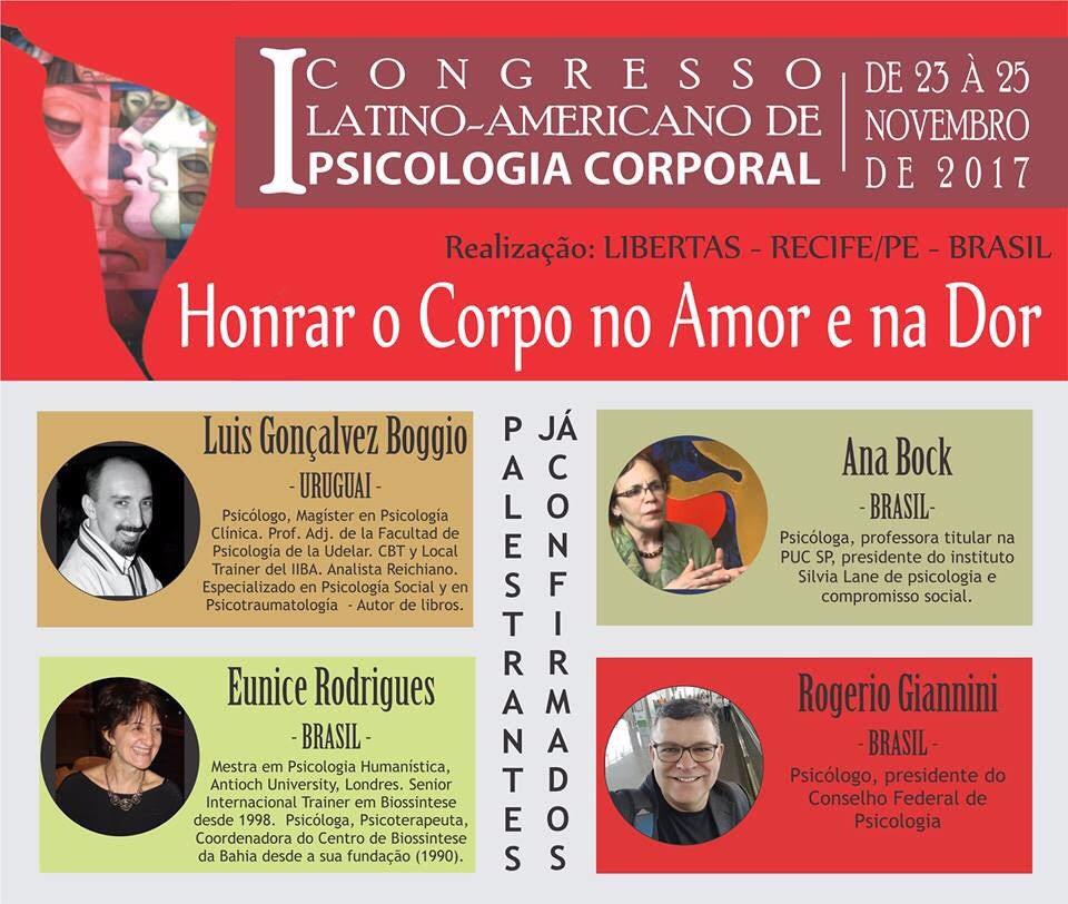congresso_psi_corporal