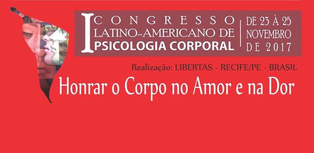 congresso_psi_corporal_2