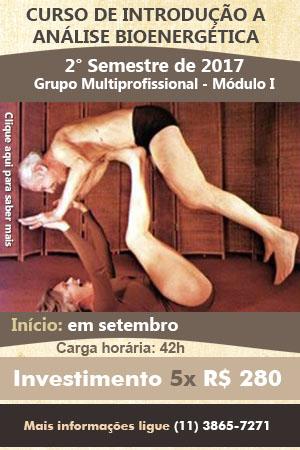 curso_introducao_banner_segundo_semestre_1