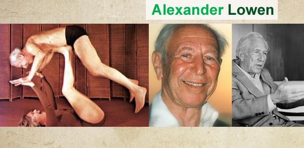 alexander_lowen_2