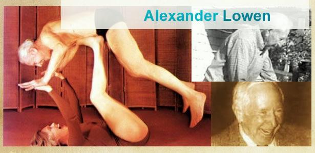 alexander_lowen_bioenergetica