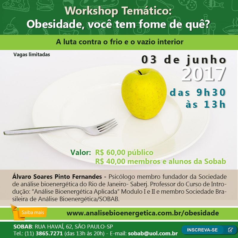 obesidade_face_1