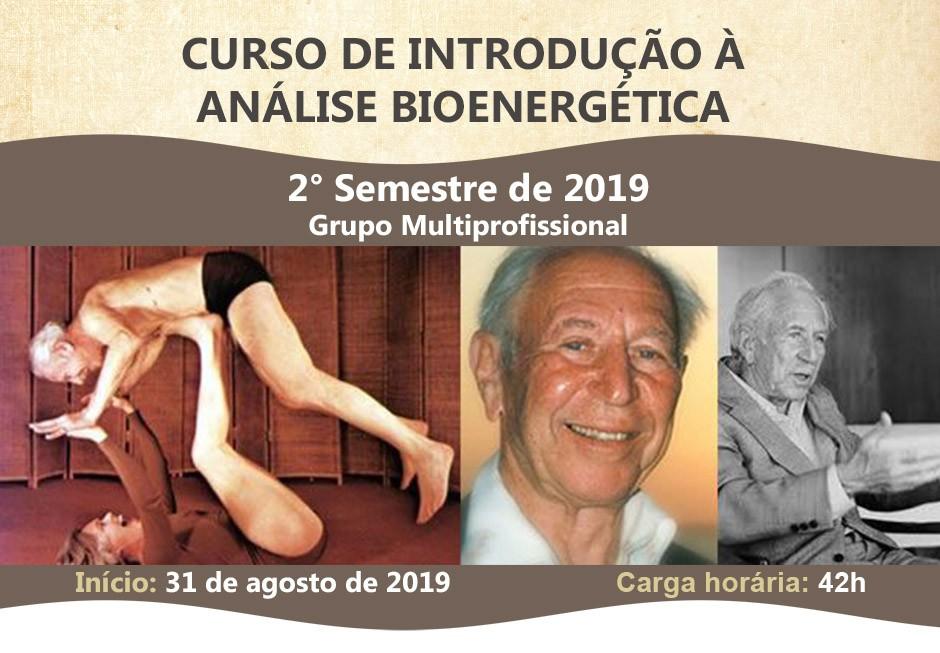 curso_introducao_2019_top_2_sem