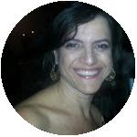 Maria do Rosário Barbosa Rosa