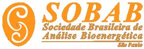 sobab_100