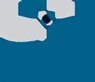 logotipo-fenpb