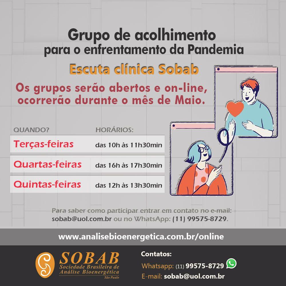 evento_solidario_3