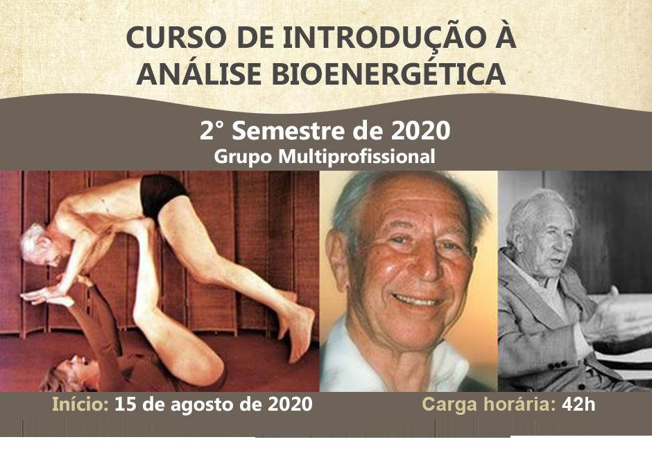 curso_introducao_2020_top_2_sem